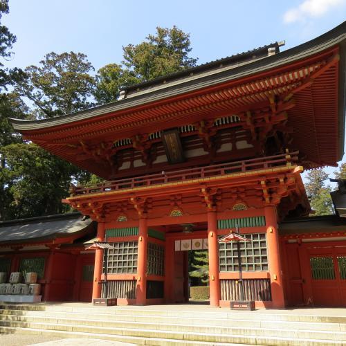 香取神宮ー112