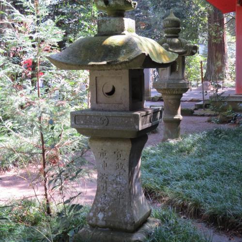 香取神宮ー119