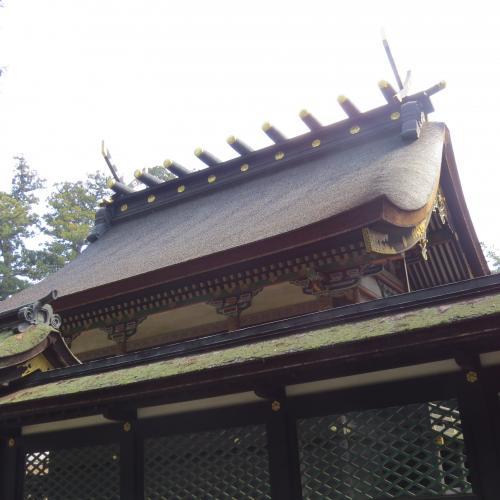 香取神宮ー123