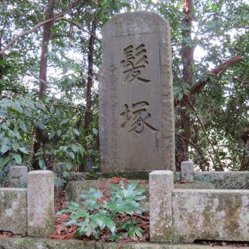 香取神宮ー136
