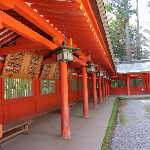 香取神宮ー146
