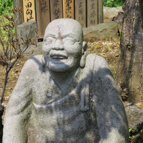 昌福寺ー30
