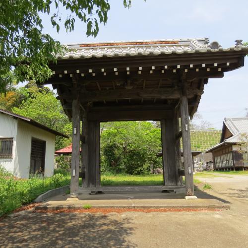 永福寺ー2