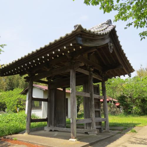 永福寺ー3