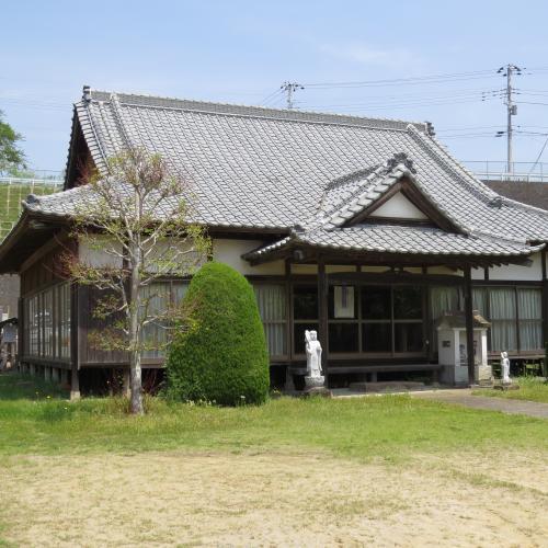 永福寺ー5