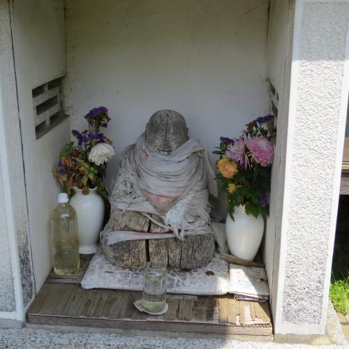 永福寺ー8