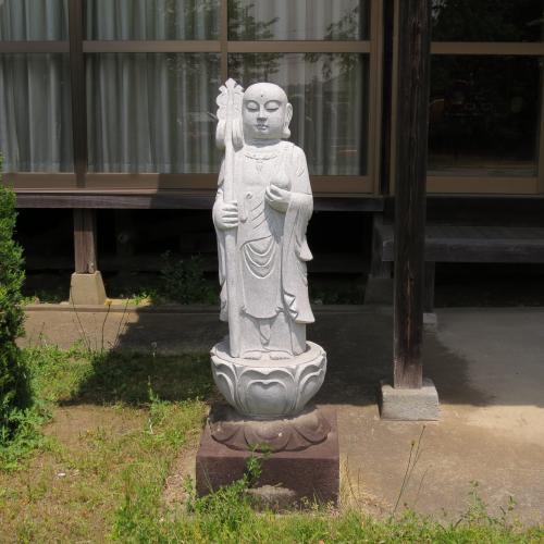 永福寺ー9