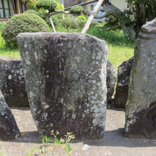 永福寺ー12