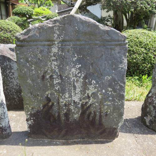 永福寺ー13
