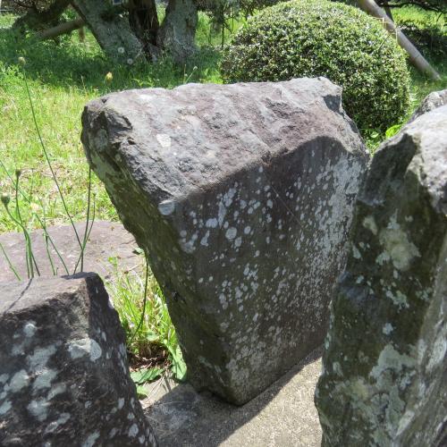 永福寺ー17