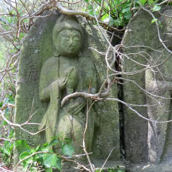 永福寺ー25