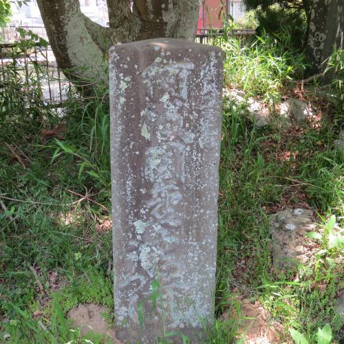 永福寺ー32