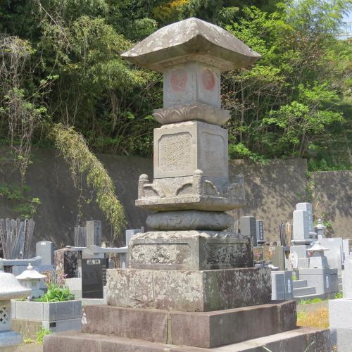 永福寺ー34