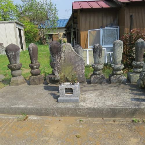 羽黒神社ー24