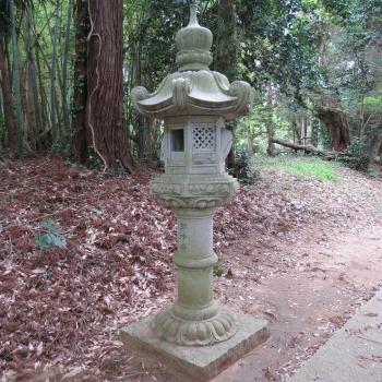 皇神社ー6