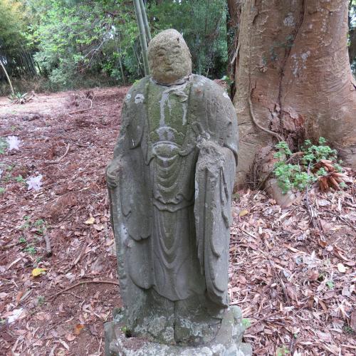 神光寺ー3