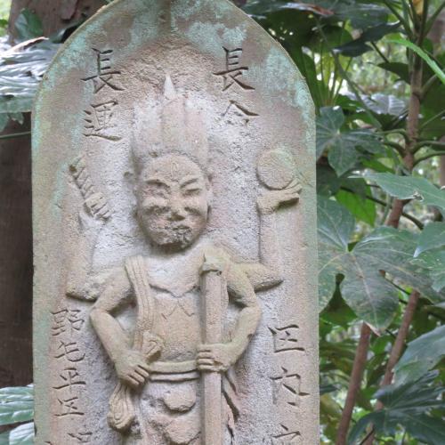 東陽寺ー3