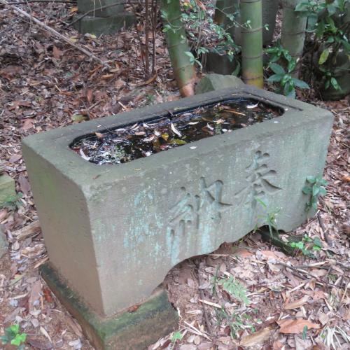 東陽寺ー8