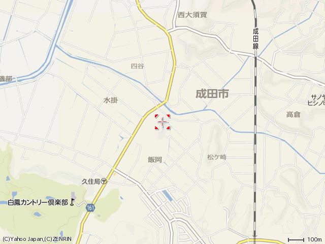 羽黒神社ー28
