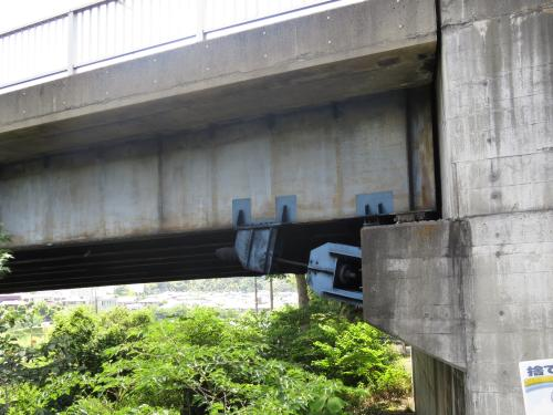 石橋地蔵ー17