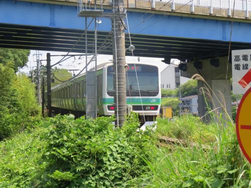 石橋地蔵ー21