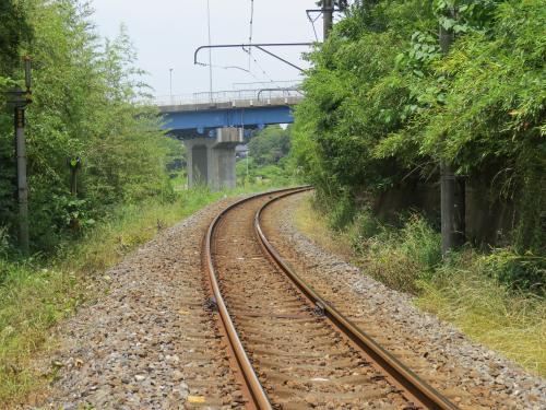 西参道ー24