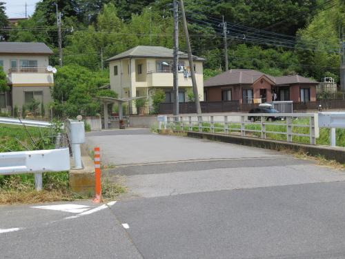 石橋地蔵ー35