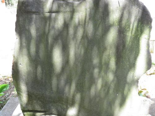 石橋地蔵ー39