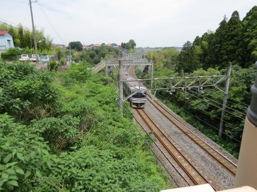 西参道ー98