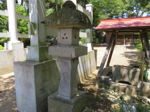 二宮神社ー5