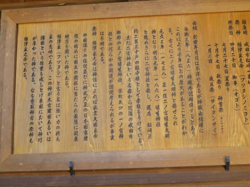 二宮神社ー11