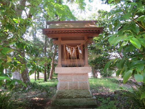 二宮神社ー12