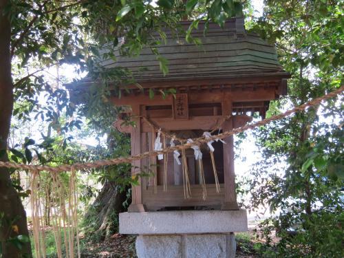 二宮神社ー15