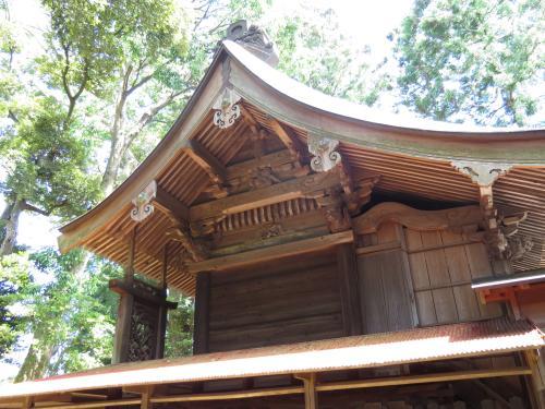 二宮神社ー25