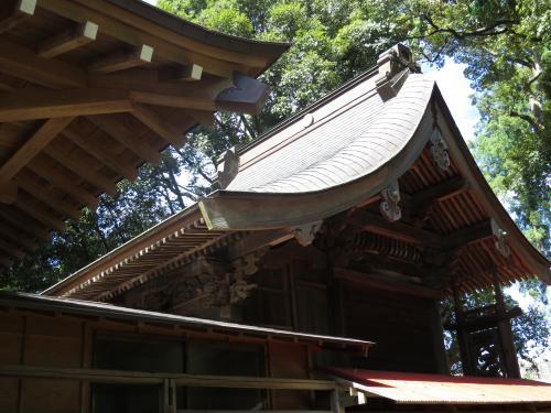 二宮神社ー31