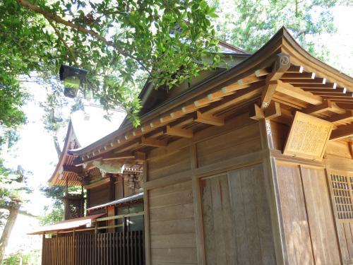 二宮神社ー35