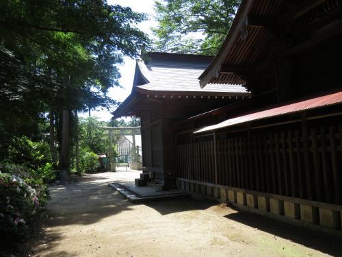 二宮神社ー38
