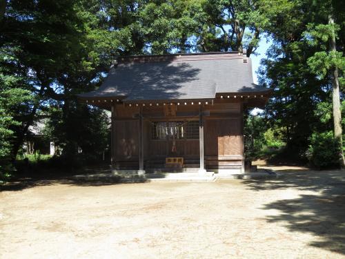 二宮神社ー39