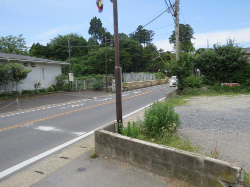 松崎街道ー16