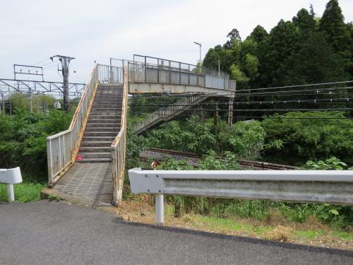 松崎街道ー18