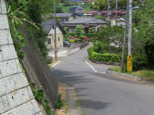 松崎街道ー20