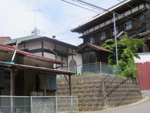 松崎街道ー25