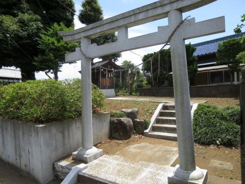松崎街道ー36