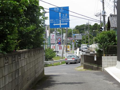 松崎街道ー39