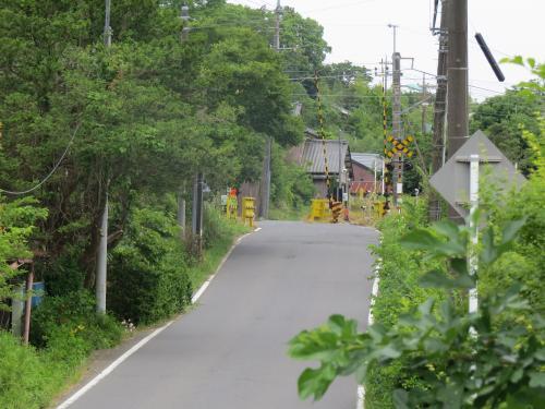 松崎街道ー42