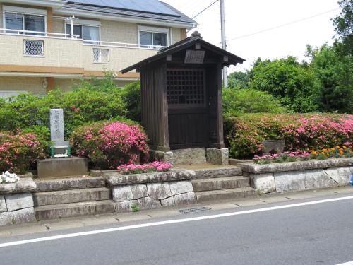 松崎街道ー59