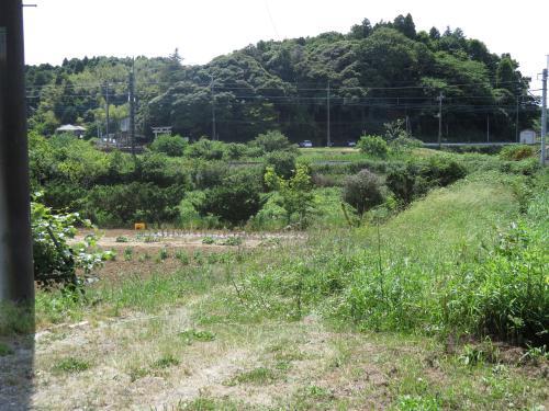 松崎街道ー62