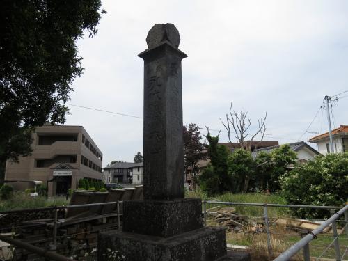 松崎街道ー71