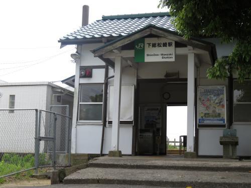 松崎街道ー73