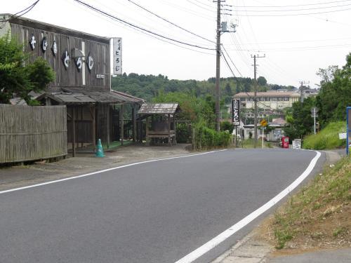 松崎街道ー76